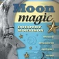 OMEN Everyday Moon Magic: Spells & Rituals for Abundant Living