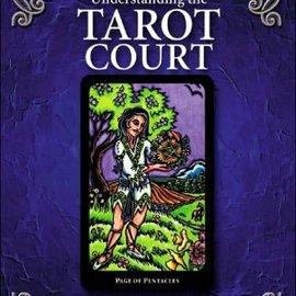 Llewellyn Worldwide Understanding the Tarot Court