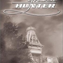 OMEN How To Be A Ghost Hunter