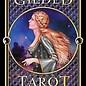 OMEN The Gilded Tarot [With 78-Card Tarot Deck]