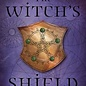 OMEN The Witch's Shield: Protection Magick and Psychic Self-Defense