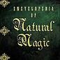 OMEN Encyclopedia of Natural Magic