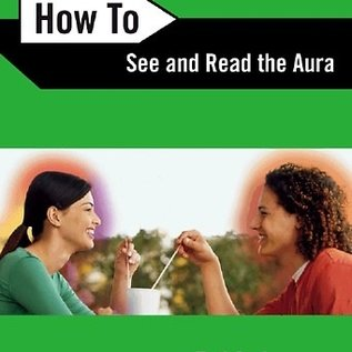 OMEN How To See and Read The Aura