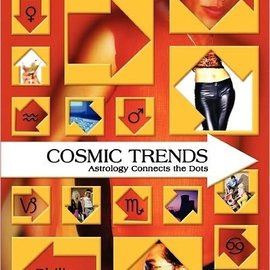 OMEN Cosmic Trends: Astrology Connects the Dots