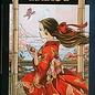 OMEN Manga Tarot
