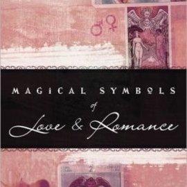 OMEN Magical Symbols of Love & Romance