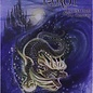 OMEN Fantastical Creatures Tarot [With Booklet]
