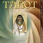 Llewellyn Worldwide Egyptian Tarot Grand Trumps