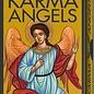Llewellyn Worldwide Karma Angels Oracle
