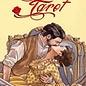 Llewellyn Worldwide Romantic Tarot