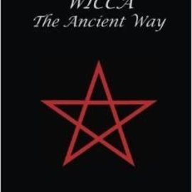 Wicca, The Ancient Way. Presented by The Hermetic Arts Learning Center