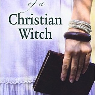 Llewellyn Worldwide The Path of a Christian Witch