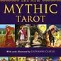 OMEN Mythic Tarot Dk/Bk Set
