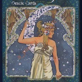 OMEN Astrological Oracle