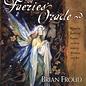Ingram Faeries Oracle