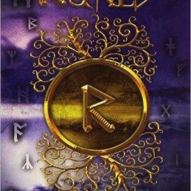 Llewellyn Worldwide Rune Oracle Cards