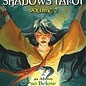 OMEN So Below Deck: Book of Shadows Tarot, Volume 2 (Cards with Instructions)