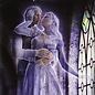 Llewellyn Worldwide The Ghost Tarot