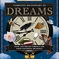 Llewellyn Worldwide Llewellyn's Complete Dictionary of Dreams