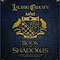 OMEN Laurie Cabot's Book of Shadows (Paperback)