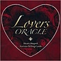 Llewellyn Worldwide Lovers Oracle: Heart-Shaped Fortune Telling Cards