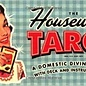 OMEN Housewives Tarot