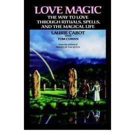 Ingram Love Magic
