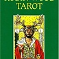 OMEN The Robin Wood Tarot