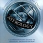 Llewellyn Worldwide Astrology: Understanding the Birth Chart: A Comprehensive Guide to Classical Interpretation