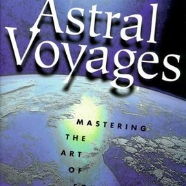 Llewellyn Worldwide Astral Voyages