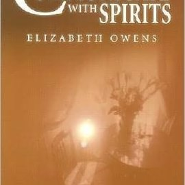 OMEN How to Communicate with Spirits