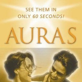 Llewellyn Worldwide Auras:See Them in Only 60 Seconds