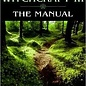 Llewellyn Worldwide Green Witchcraft: The Manual