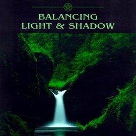 Llewellyn Worldwide Green Witchcraft II