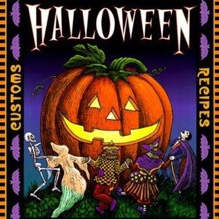 OMEN Halloween: Spells, Recipes & Customs