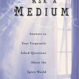 OMEN Ask A Medium