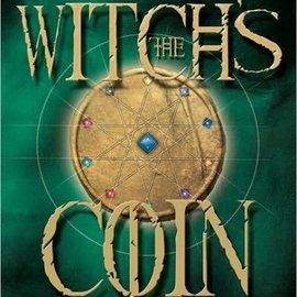 Llewellyn Worldwide The Witch's Coin: Prosperity and Money Magick