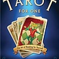 OMEN Tarot for One: The Art of Reading for Yourself