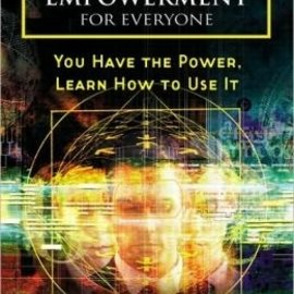 OMEN Psychic Empowerment for Everyone: You Have the Power, Learn How to Use It
