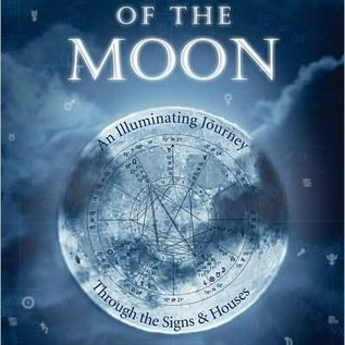 OMEN Astrology of the Moon: An Illuminating Journey Through the Signs and Houses
