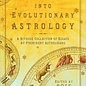 Llewellyn Worldwide Insights Into Evolutionary Astrology: A Diverse Collection of Essays by Prominent Astrologers
