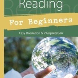 OMEN Crystal Ball Reading for Beginners: Easy Divination & Interpretation