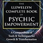 Llewellyn Worldwide The Llewellyn Complete Book of Psychic Empowerment: A Compendium of Tools & Techniques for Growth & Transformation