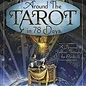 OMEN Around the Tarot in 78 Days: A Personal Journey Through the Cards