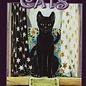 OMEN Tarot of Pagan Cats Mini Deck (Lo Scarabeo Mini-Deck)