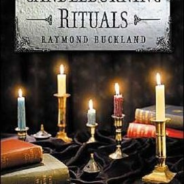 OMEN Practical Candleburning Rituals: Spells and Rituals for Every Purpose