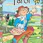 OMEN Whimsical Tarot