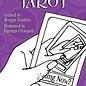 OMEN Morgan's Tarot
