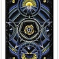 OMEN Cosmic Tarot: 78-Card Deck