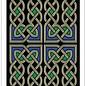 Connolly Tarot Deck